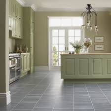 Best Type Of Floor For Kitchen Design Best Kitchen Floor Material Kitchen Best Material For