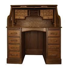vintage home office desk modern roll top desk oak roll top desks for home office amazing vintage desks home office