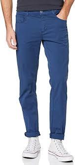 <b>Trussardi Jeans Men's</b> Trouser: Amazon.co.uk: Clothing