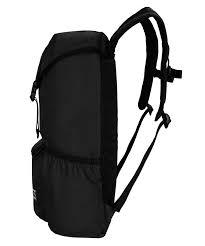 Купить <b>рюкзак</b> в интернет-магазине BoardShop №1