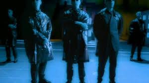 <b>Pet Shop Boys</b> - Paninaro 95 - YouTube