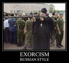 Папа Римский призвал молиться за мир и воссоединение в Украине - Цензор.НЕТ 6390