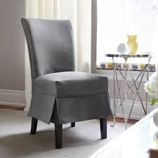 Dining Room Chair Cushion Dining Room Delectable Dining Room Furniture Sets With Grey