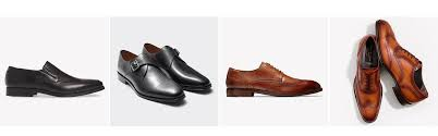 <b>Men's Dress Shoes</b> | Nordstrom