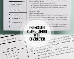 isabellelancrayus pretty customer relations experience resume isabellelancrayus marvelous resume ideas resume resume templates and beauteous professional and modern resume