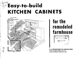 how to make kitchen cabinets: how to build make kitchen cabinets plans pdf