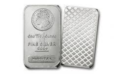 <b>Vintage Silver</b> - U.S. Coins
