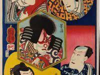 27 лучших изображений доски «japan poster» в 2020 г ...