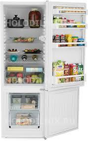 Двухкамерный <b>холодильник Liebherr CU</b> 2831-20 купить в ...