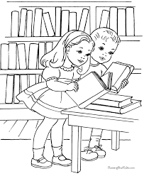 Small Picture School House Coloring Pages Free Printable Coloring Pages Free in