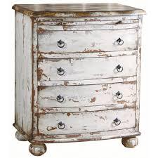 how to whitewash oak furniture theme of the dayhow to whitewash pine furniture basics whitewash