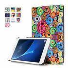 Samsung <b>Tab</b> 7inch A6 T285 T280 <b>PU Leather Tablet Cover Case</b> ...