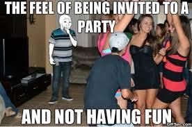 32 Funny Party Images And Photos via Relatably.com