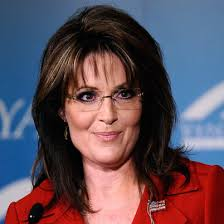 Sarah Palin, the 2008 Republican vice-presidential nominee, will be making another stop in Baldwin County in Spring 2014. According to Baldwin County GOP ... - Sarah-Palin