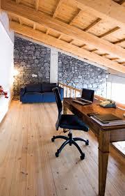 loft home office beautiful home office design ideas attic
