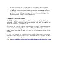 essay on literacy narrative topic ideas   homework for you    essay on literacy narrative topic ideas   image