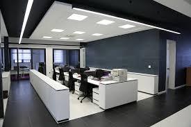 make light work of office chores with led task lighting overhead office lighting