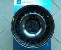 Колесные диски производство США купить, сравнить цены в ...