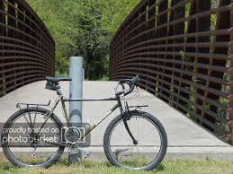 Show Your <b>Vintage MTB Drop</b> Bar Conversions - Page 196 - Bike ...