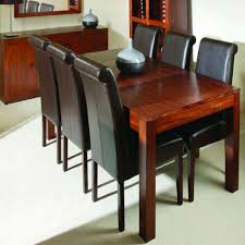 Quality Dining Room Chairs Modern Chairs For Living Room Home Funiture Ideas