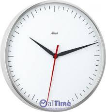 <b>Настенные часы Hermle</b> — купить на официальном сайте ...