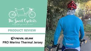 PEARL <b>IZUMI Mens</b> Merino Thermal Sock Socks Cycling