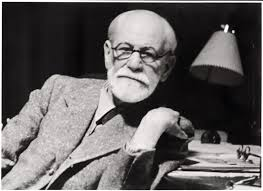 have the revolutionary ideas of the r tics influenced freud    s    image image  sigmund