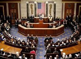 واشنطن - الكونجرس الأمريكي يوجه دعوة لنتنياهو دون الرجوع لأوباما