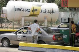 Après la publication d'un arrêté encourageant l'utilisation du GPL: Le gouvernement veut des transports pleins gaz