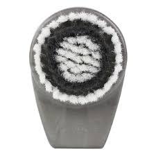 <b>Facial</b> Cleansing Brush   EcoTools