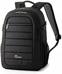 <b>Lowepro</b> LP36892-PWW <b>Tahoe 150</b> Backpack for Camera: Amazon ...
