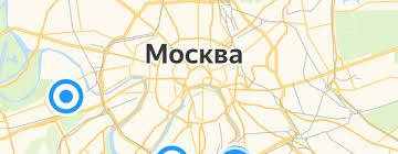 «Фен <b>Moser 4360-0050 Protect</b>» — Результаты поиска — Яндекс ...