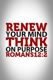 Image result for romans 12:2