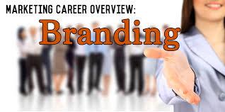 marketing career overview branding texas ama marketing career overview branding