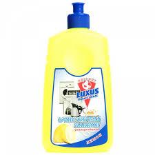 Для чайника Luxus <b>Очиститель накипи</b> лимон 500мл. - купить для ...