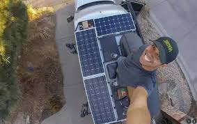 <b>Solar Kit Solar</b> Panel 300w <b>Panneau Solaire</b> 100 w 12v 3Pcs <b>Solar</b> ...