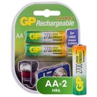 Прочитайте: Как выбрать <b>батарейки</b> и <b>аккумуляторы</b> — статья в ...