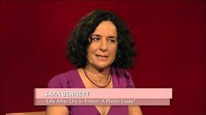 eldridge co sara bennett life after life in prison a photo sara bennett life after life in prison a photo essay