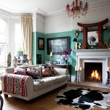 gallery of cute eclectic living room ideas wtre16 charming eclectic living room ideas
