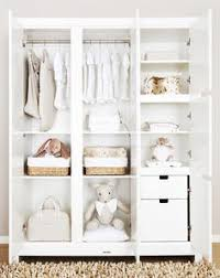 prestige baby furniture collection from thophile patachou belgian brand baby furniture for less