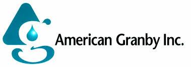American Granby, Marion NC, Black Mountain NC, Plumbing Supply