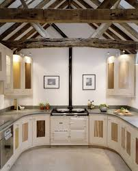 stainless steel contemporary kitchen hoods