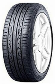 Шины <b>Dunlop SP Sport LM-704</b> 205/60 R15 91V в Сергиевом ...