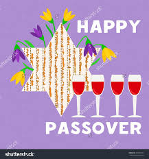 Image result for passover pictures free