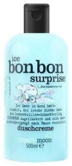 <b>Bon</b> - Агрономоff