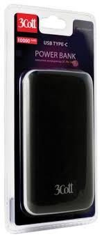 Купить <b>Аккумулятор 3Cott 3C</b>-<b>PB</b>-<b>100TC</b> по низкой цене с ...
