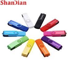 <b>USB Flash Drives</b>