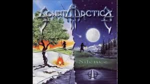 <b>Sonata Arctica</b> - ...of <b>Silence</b> - YouTube