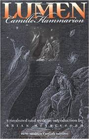 Lumen (Early Classics Of Science Fiction ... - Amazon.com