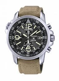 Японские <b>часы Seiko SSC293P1</b> купить в официальном магазине ...